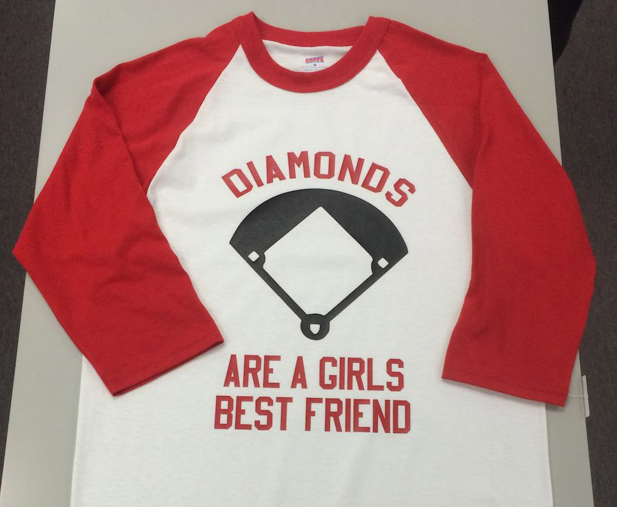 134704f46 Custom Shirts – The Shirt Cannery